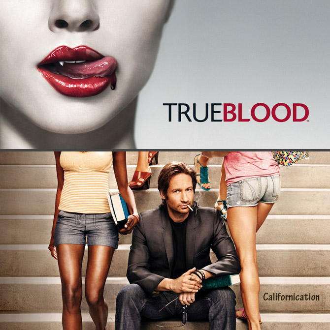 californication_i_true_blood_na_5d